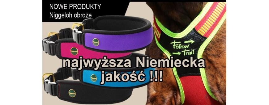 szelki dla psa w sklepie psie akcesoria
